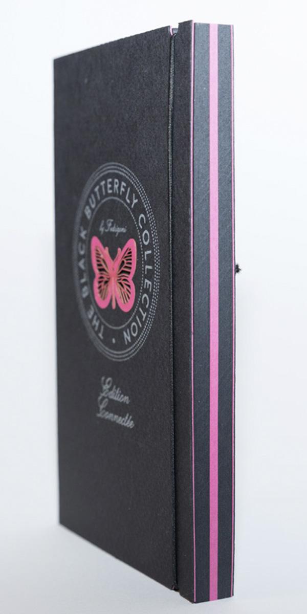 Bloc-papier-luxe-noir-laser-tranche-600x1200