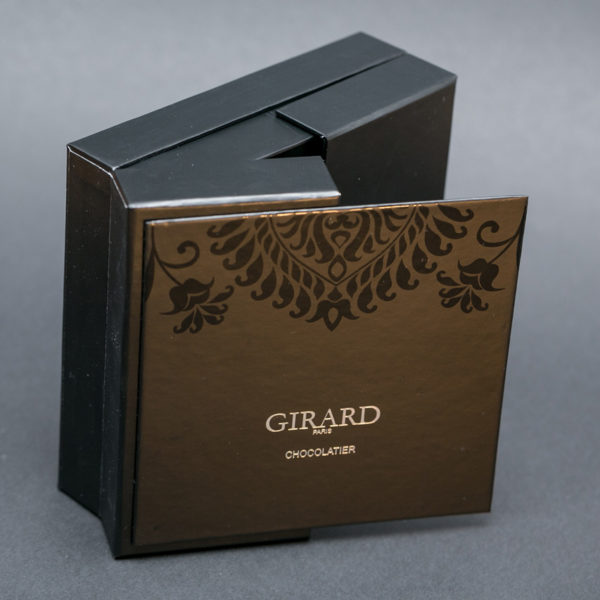 Boite-packaging-grande-serie-etude-fabrication