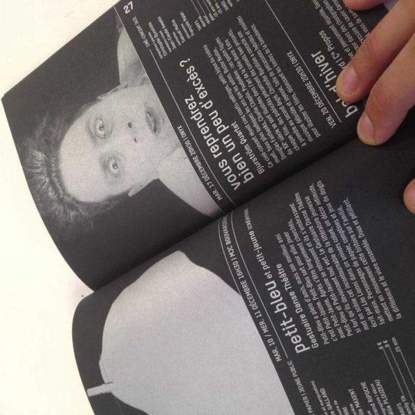 Brochure-impression-1-couleur-argent-noir