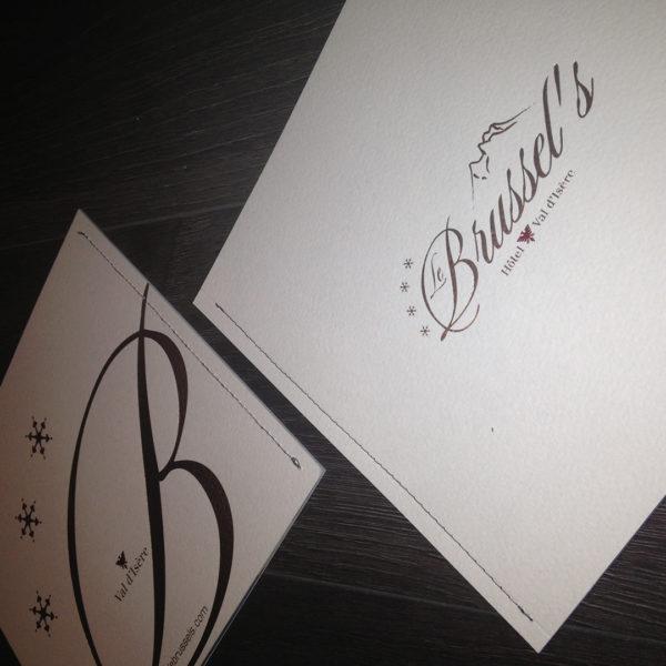 Brochure-reliure-couture-singer