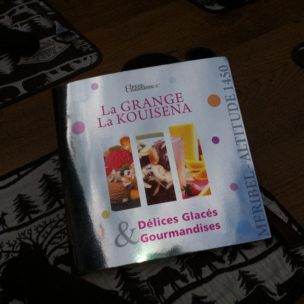 Carte-dessert-pelliculage-mirroir