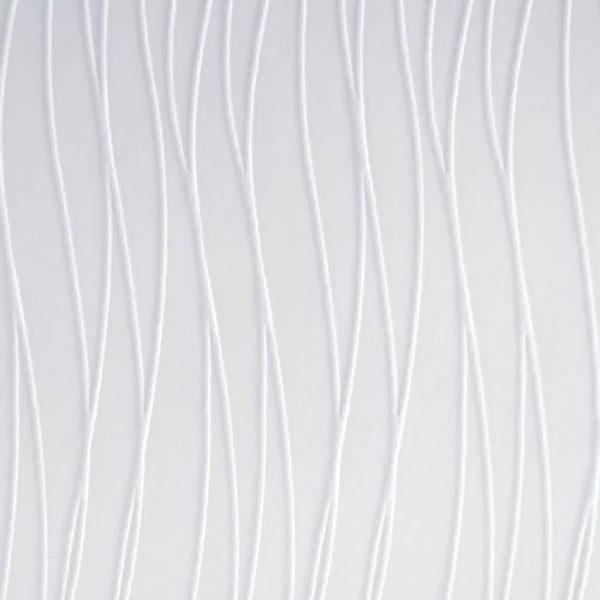 Constellation-Snow-Fluid-ER56