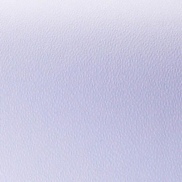 Constellation-Snow-Intreccio-E48