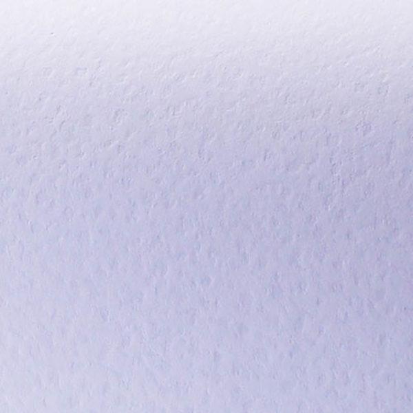 Constellation-Snow-Martellata-E07