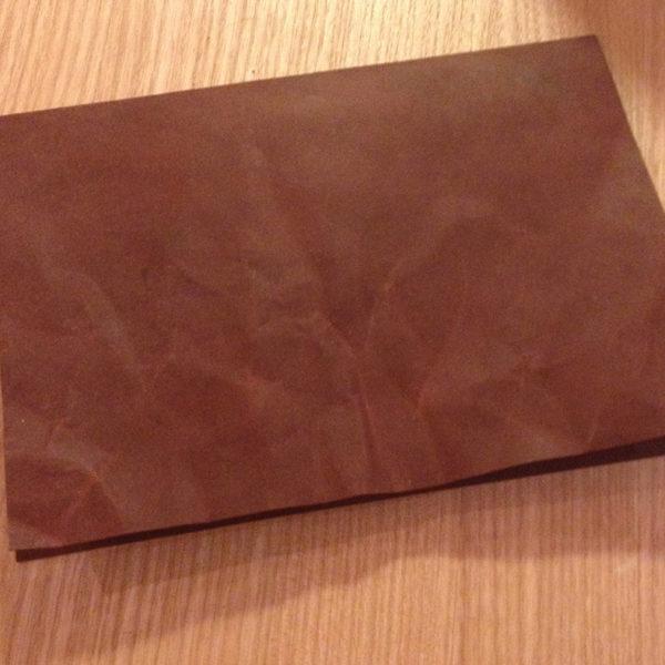 Cordoba-papier-japonnais-qui-est-beau-froisse