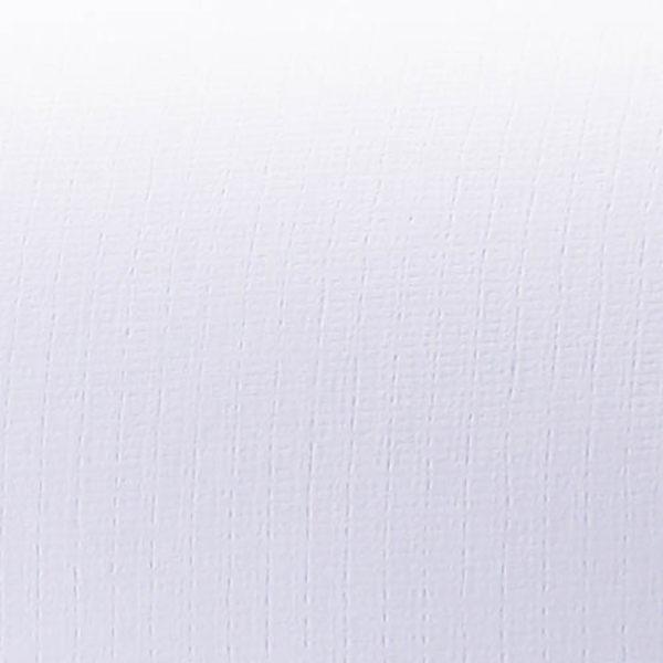 Corolla-Damasco-Premium-White