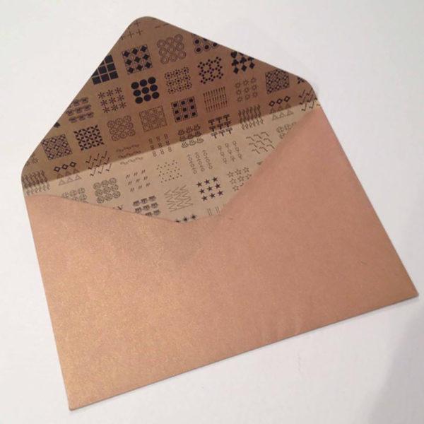 Enveloppe-imprimee-interieure-papeterie-avocat