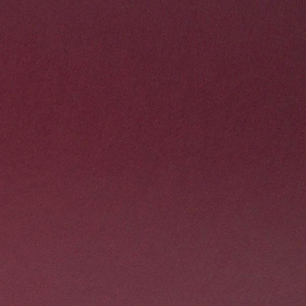 Freelife-Merida-Burgundy