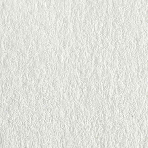 Freelife-Vellum-White-1