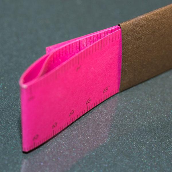 Goodies-papier-metre-couturiere