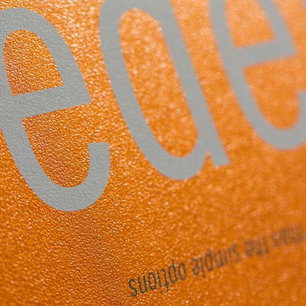 Impression-offset-uv-papier-texture