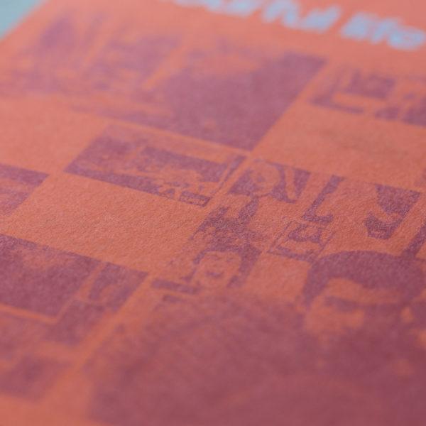 Keaykolour-imprime-offset1couleur-