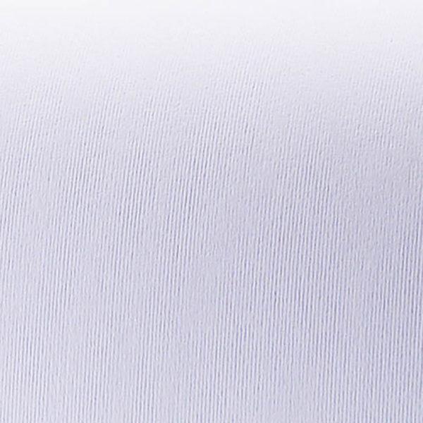 Nettuno-bianco-artico