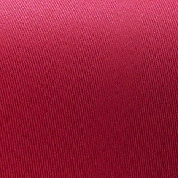 Nettuno-rosso-fuoco