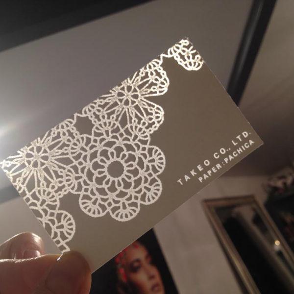 Papier-cire-luxe-imprime-magique-imprimeur-dorure-vitrail