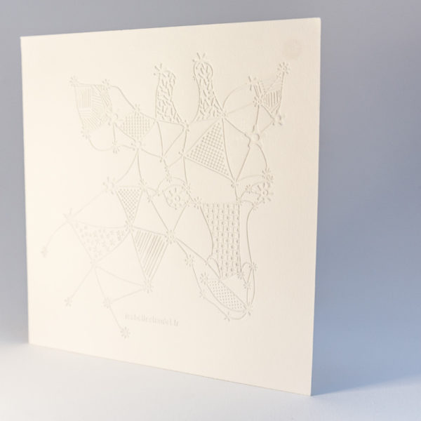 Papier-japon-marquage-translucide-vitrail