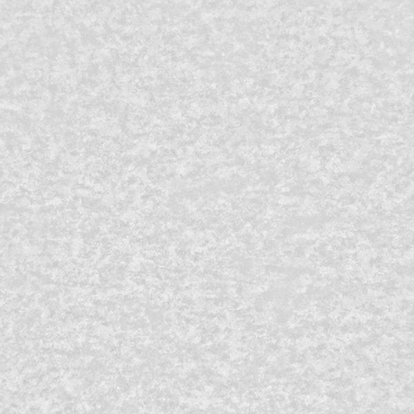 Pergamenata-Bianco