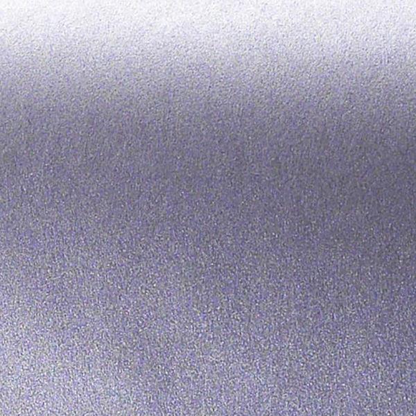 Pergamenata-Pearl-Silver