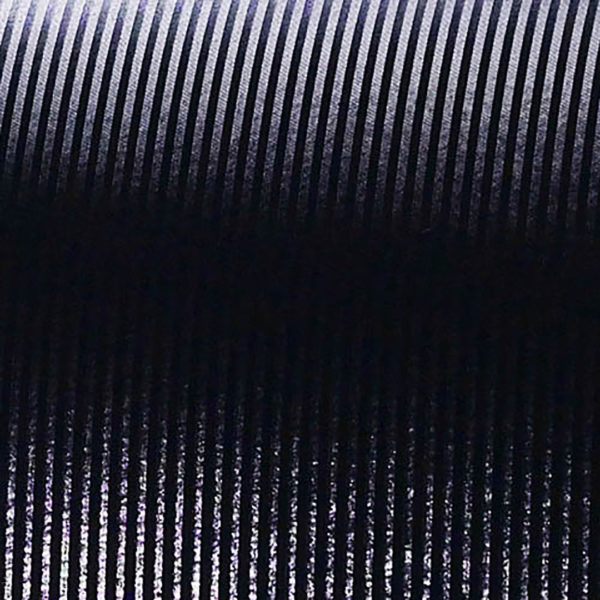 SPLENDORLUX-E43-laser-nero