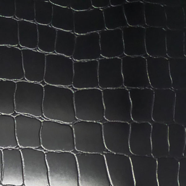 SPLENDORLUX-E54-armadillo-nero