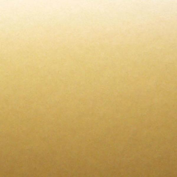SPLENDORLUX-Metal-Oro