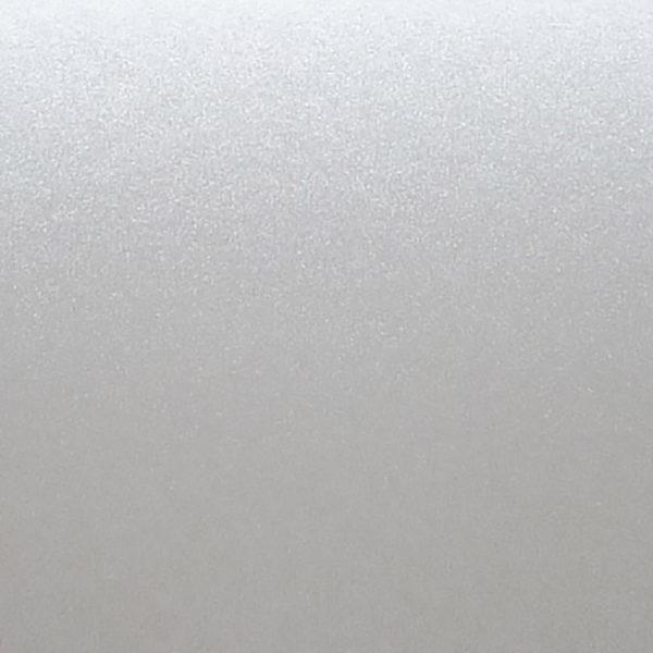 SPLENDORLUX-Pearl-ICE