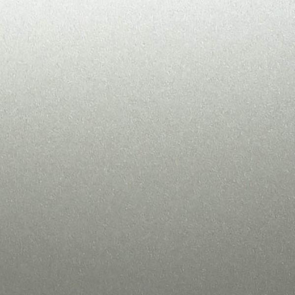 SPLENDORLUX-Pearl-Silver