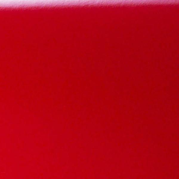 SPLENDORLUX-VERSUS-red-red