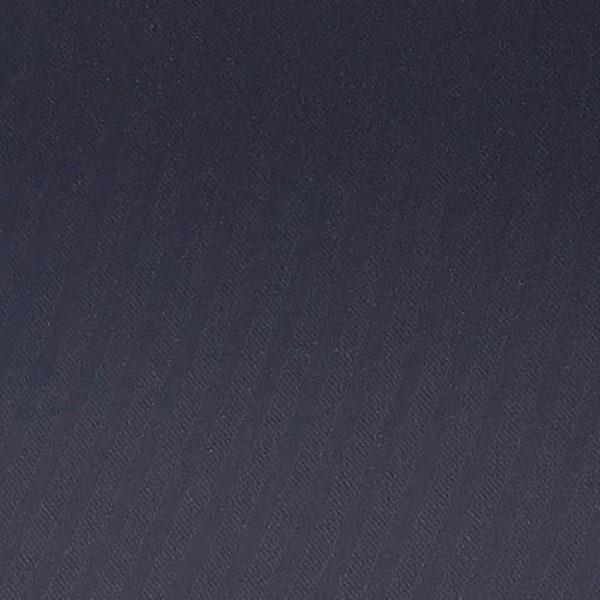 Savile-Row-Tweed-blue