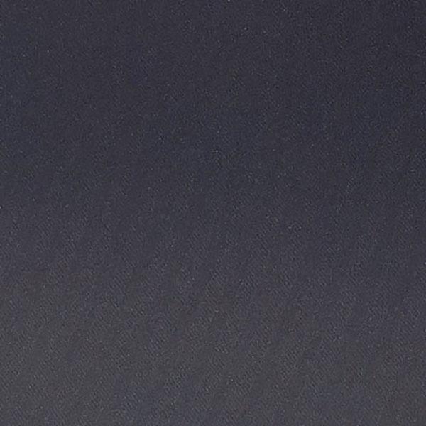 Savile-Row-Tweed-dark-grey