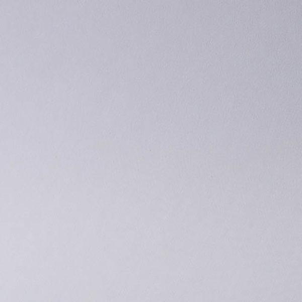 Savile-Row-Tweed-white
