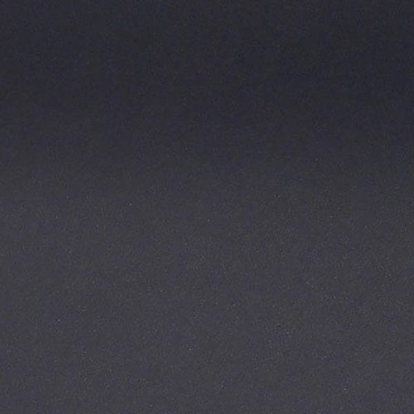 Sirio-Blackblack