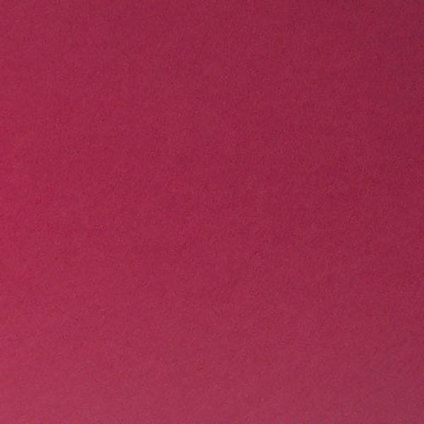 Sirio-Color-Lampone