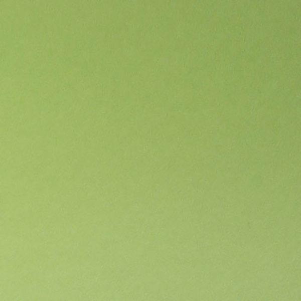 Sirio-Color-Lime
