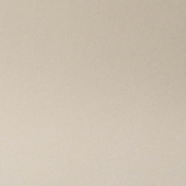 Sirio-Color-Paglierino