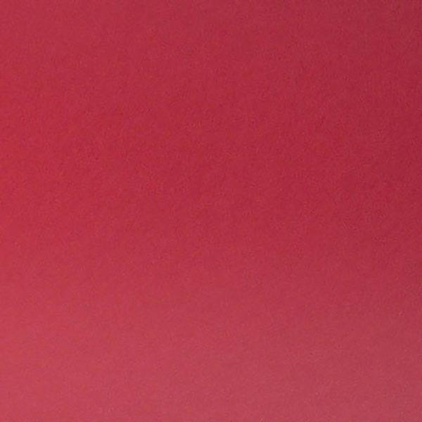 Sirio-Color-Vermiglione