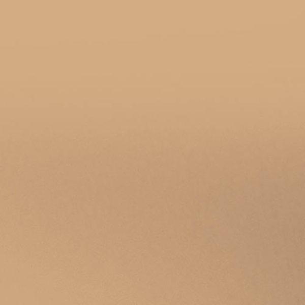 Sirio-Color-bruno