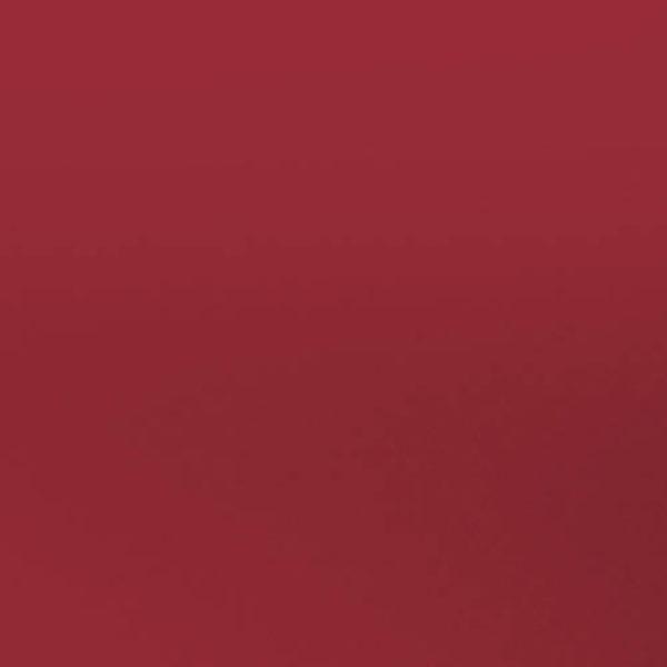 Sirio-Color-cherry