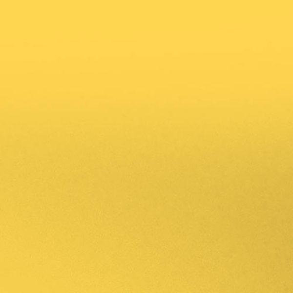 Sirio-Color-gialloro
