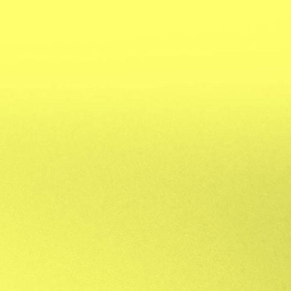 Sirio-Color-limone