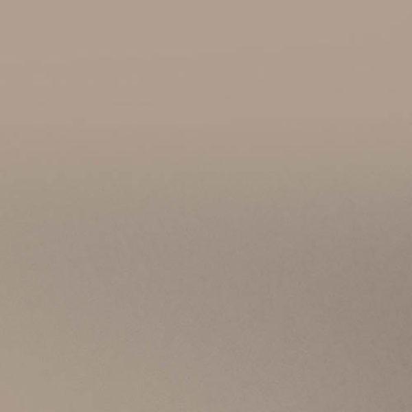 Sirio-Color-pietra
