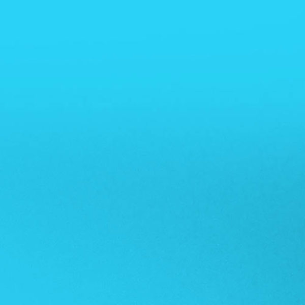 Sirio-Color-turchese