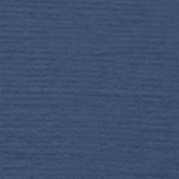 Sirio-E20-Denim-Blu