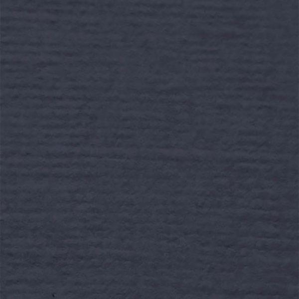 Sirio-E20-Denim-Dark-Blue