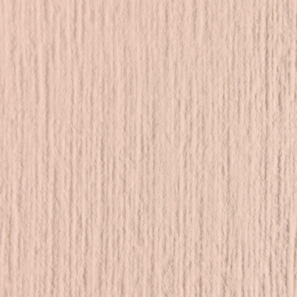 Sirio-E20-Denim-Nude