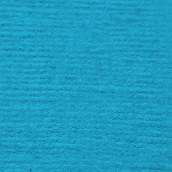 Sirio-E20-Denim-Turchese
