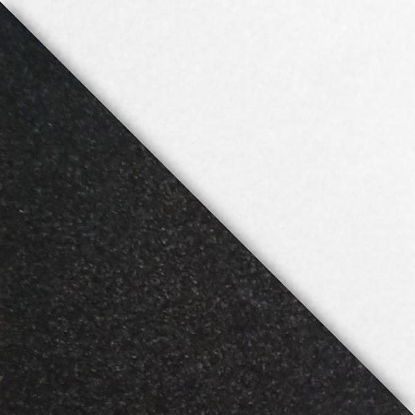 Sirio-Pearl-Blend-BlackWhite