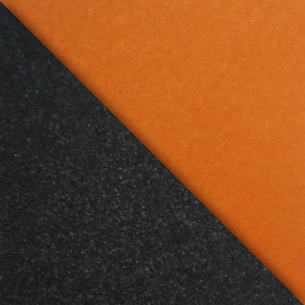 Sirio-Pearl-Blend-Orange-Black