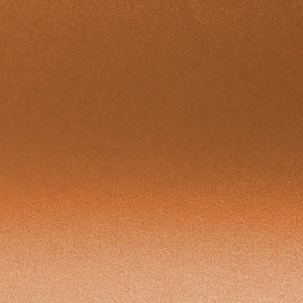 Sirio-Pearl-Copperplate-(2)