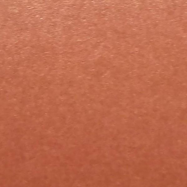 Sirio-Pearl-Copperplate